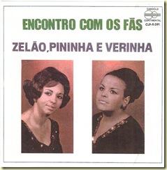00 - Pininha e Verinha