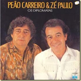 peao-e-ze-paulo-1989