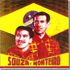 Souza_e_Monteiro