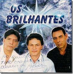 Os Brilhantes 01