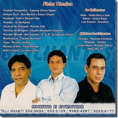 Os Brilhantes 04