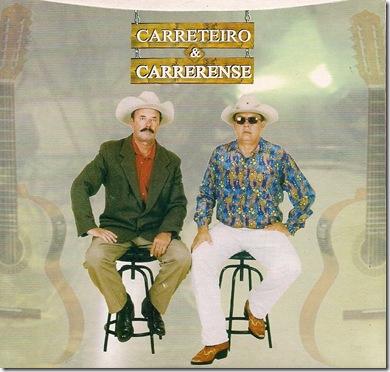 Carreteiro e Carrerense 02
