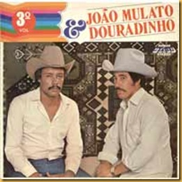joao-mulato-volume-3