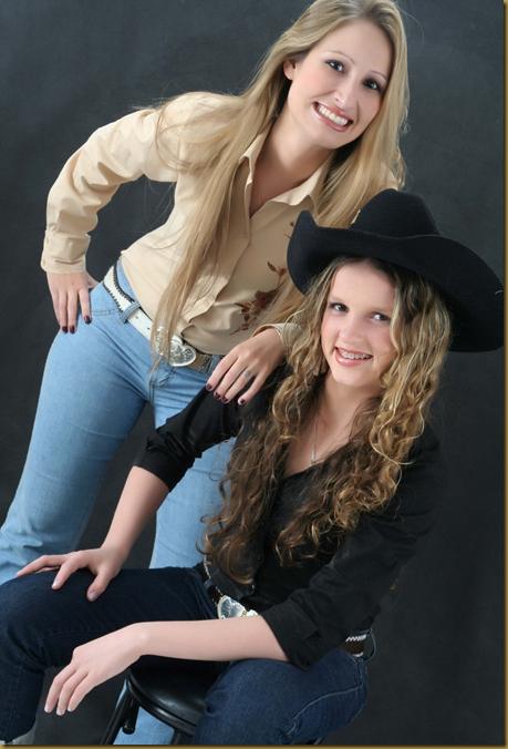 Michelle e Caroline 01
