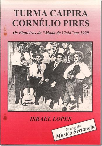 Cornélio Pires 01