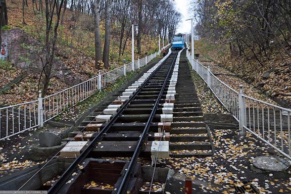 funicular-02.jpg