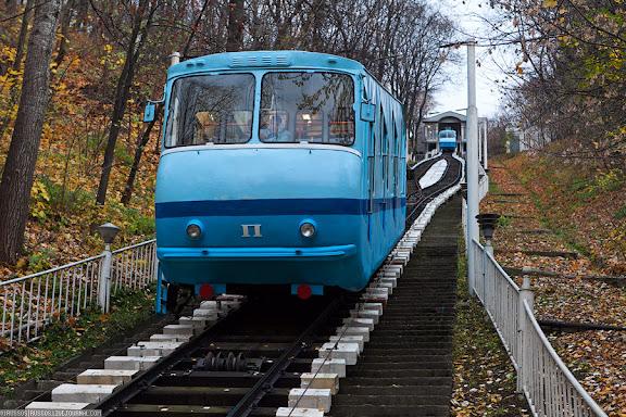 funicular-04.jpg
