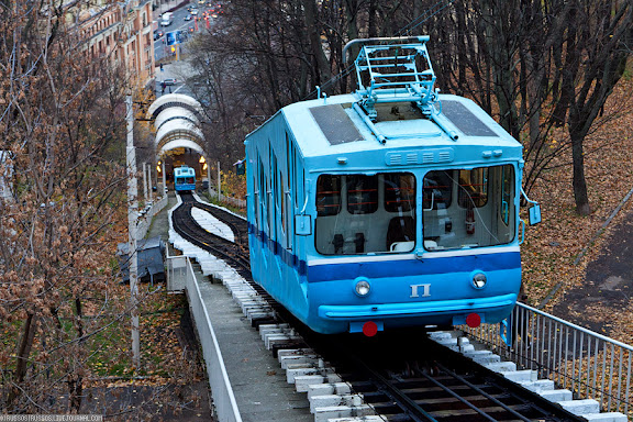 funicular-16.jpg