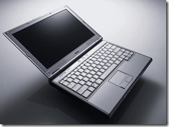 dell-xps-m1210-notebook-pc