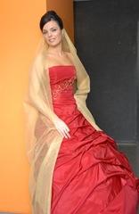 casamentos noivas vestidos e sapatos de Cristina Lopes    N8 1 CL DSC_0642 b