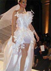 Vestidos de noiva para casamentos N6 2 MaxC