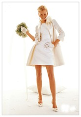 Vestidos de Noiva para Casamentos N12DG19pop