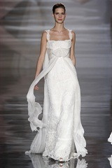 Vestidos de Noiva casamento noivas N42MM_005_65119651