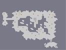 Thumbnail of the map 'H_____OT'