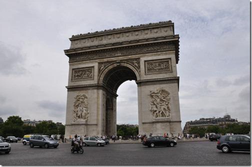08 Paris 084