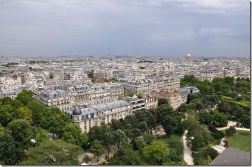 08 Paris 092
