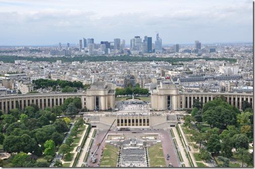 08 Paris 100