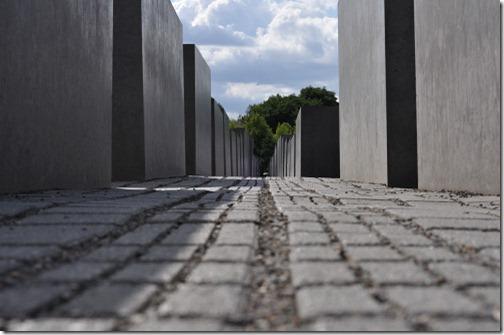 10 Berlin 067