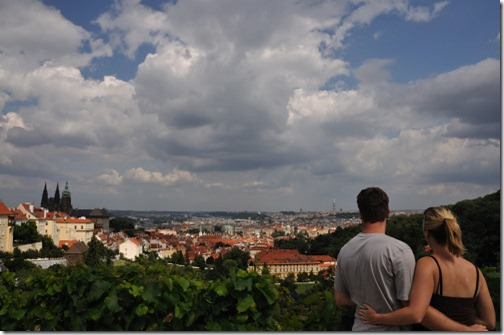 11 Prague 131