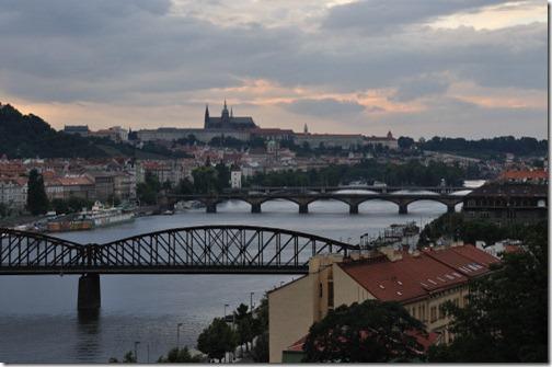 11 Prague 314