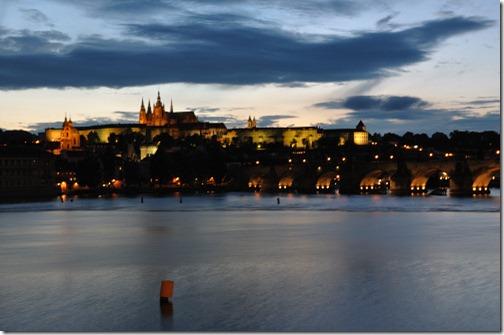 11 Prague 378