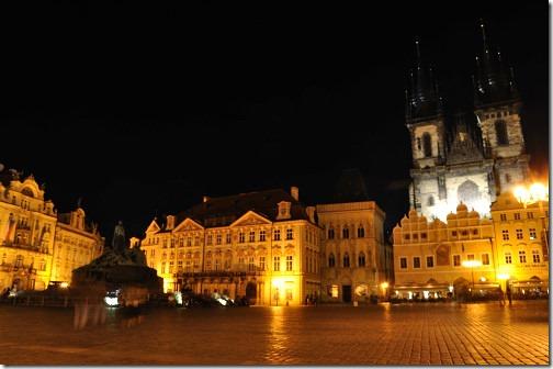 11 Prague 447