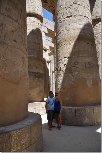 23 Egypt 160