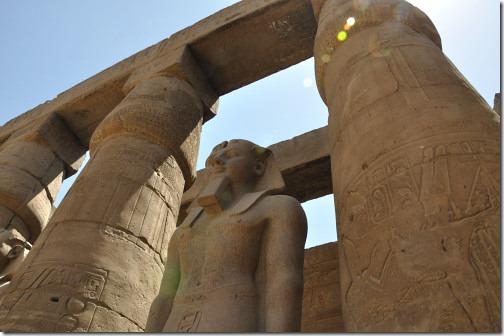 23 Egypt 191
