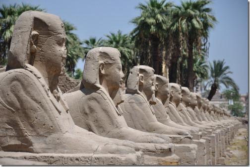23 Egypt 215