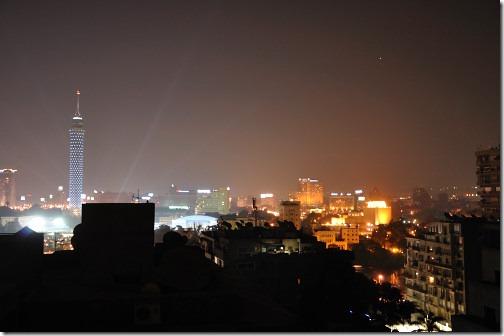 23 Egypt 005