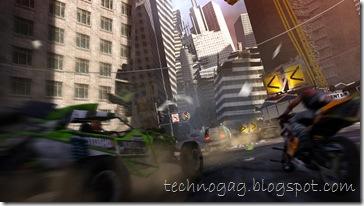 2010-05-21_Screen_003