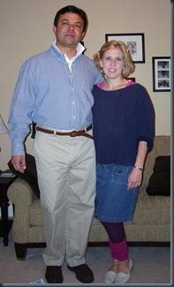 October 2008 003