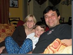 Christmas 2008 481