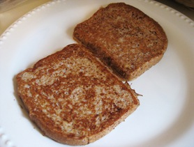 french toasts 008