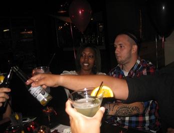 Kelli's 21st BIRTHDAY!!! 030