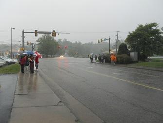 half marathon2010 002