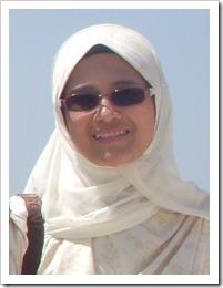 EGYPT 2008 139