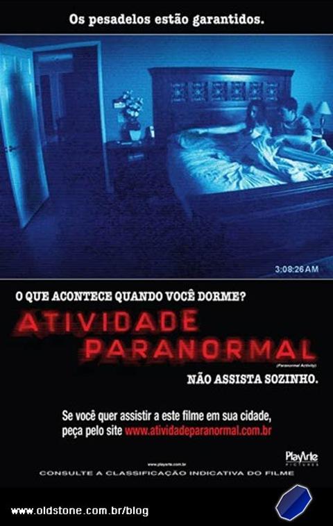 atividade-paranormal1