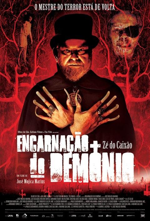 encarnacao_do_demonio1