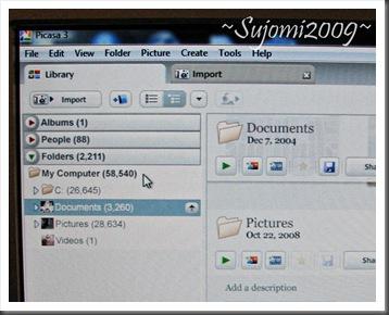 2009 09 30 IMG_0553