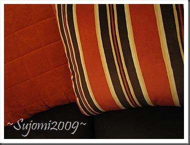2009 12 28 IMG_3222