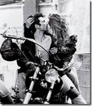 motorcyclesexlife
