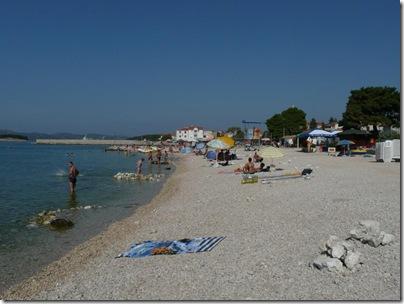 Croatia Online - Pakostane