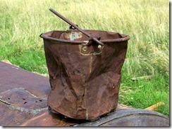 old_bucket