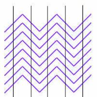 lineas verticales y paralelas.jpg