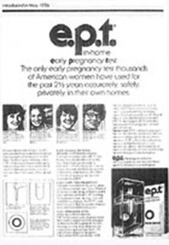 ept_1979_thumb