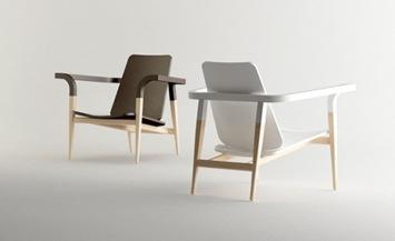 fauteuil-lounge-bois-massif-541