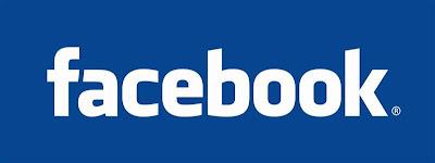 Эффективное инвестирование на примере компании Facebook