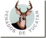 Logo Venados 1989-1999