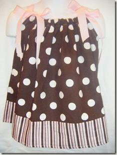 dresses_007